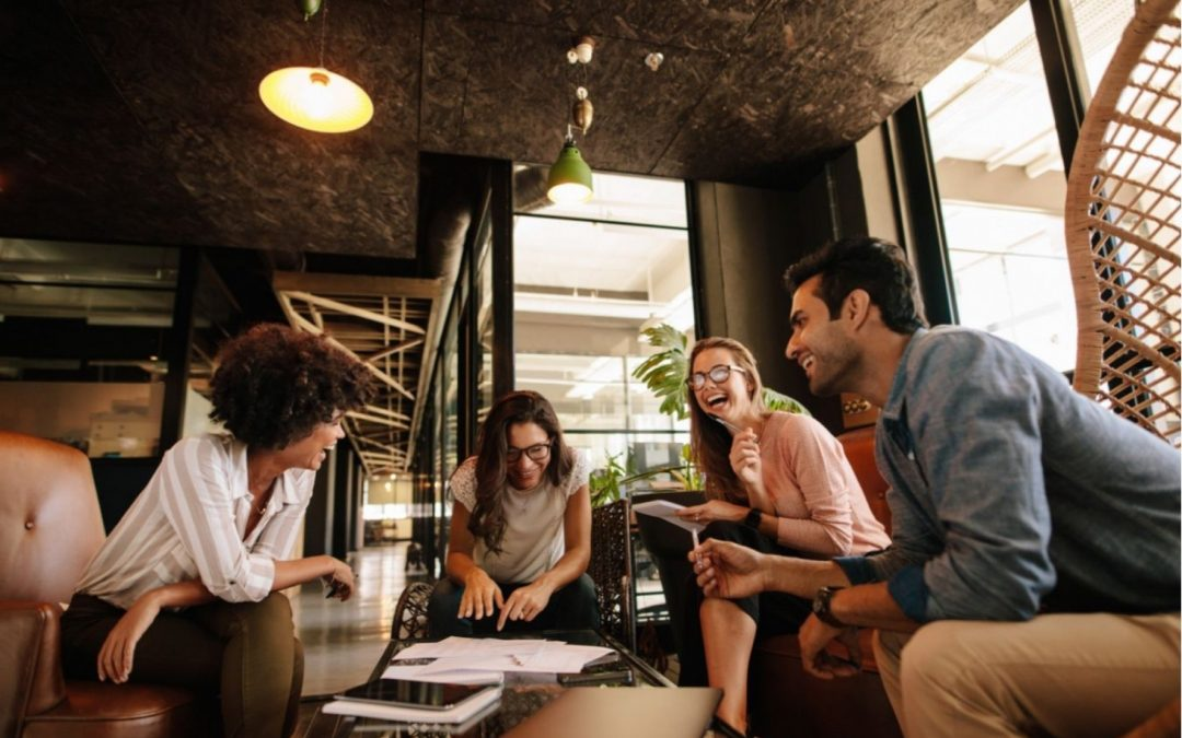 What are our 10 coliving predictions for 2021?