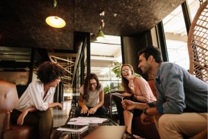 coliving predictions for 2021