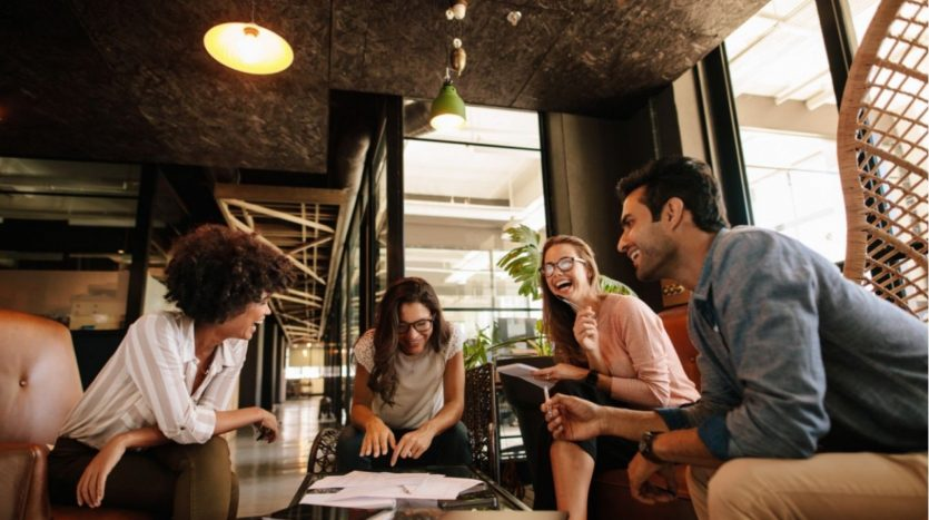 Top 10 coliving predictions for 2021