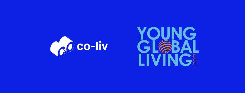 co-liv podcast